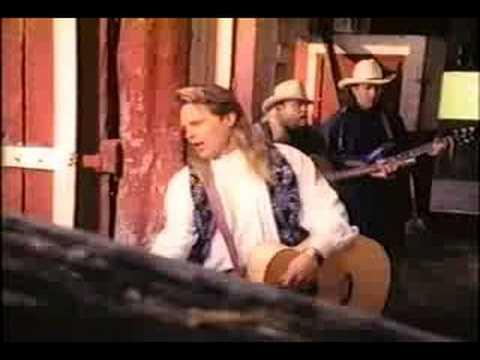 Boy Howdy - Cowboy