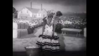 download lagu Top 30 Greatest Songs 1920-1929 gratis