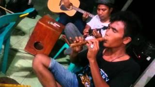 Download Lagu Karo live alat musik tradisional Gratis STAFABAND