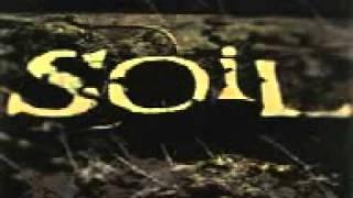 Watch Soil Understanding Me video