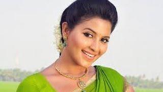 Anjali in Director Raam's Next Film