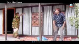 Kopal Kharap Comedy King Harun Kisinger