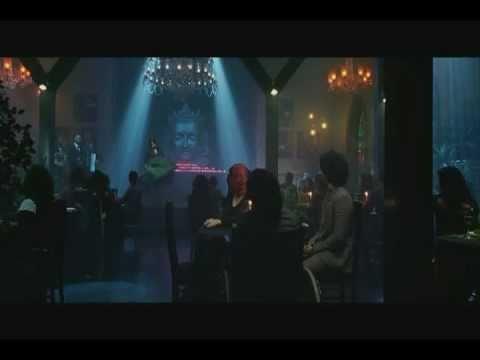 Udi (english Subtitles) - Guzaarish (2010) ☺ video
