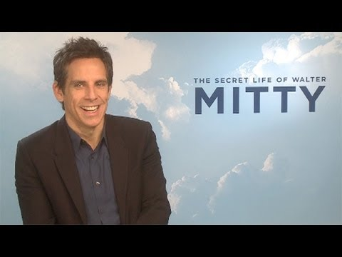 a p vs secret life of walter Listen to the secret life of walter mitty (original motion picture soundtrack) now listen to the secret life of walter mitty (original motion picture soundtrack) in.