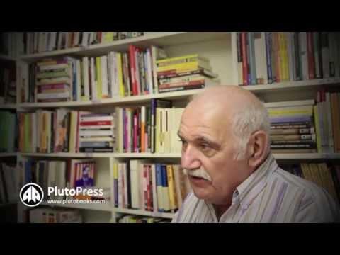 Mike Gonzalez - Hugo Chavez: Socialist for the Twenty-First Century