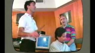 El Siguiente Programa - Crítica de Televisión 08
