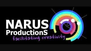 Narus Production 2013
