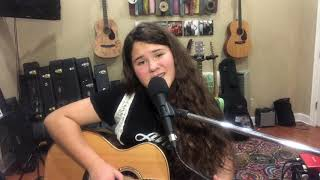 Die From A Broken Heart Maddie Tae By Ava Paige