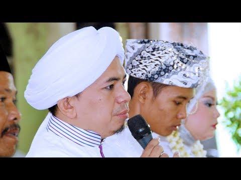 Salimul Apip - Ya Hanana