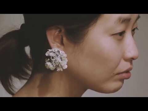 滝沢朋恵 - うすいいのり [official music video] - YouTube (12月14日 23:45 / 17 users)