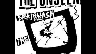 Watch Unseen Remains Unseen video