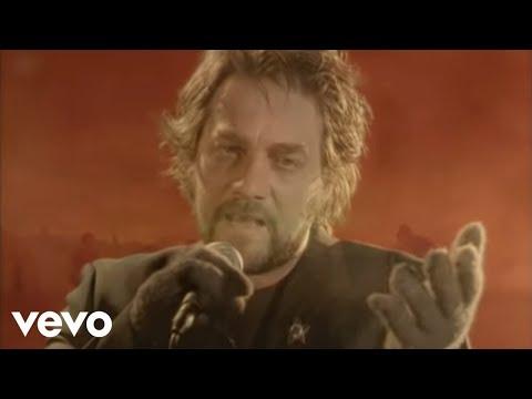 Los Fabulosos Cadillacs - Los Caminos De La Vida