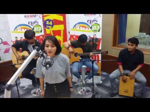 download lagu Teratai - Fatin Majidi  Jom Jam Akustik  16 November 2016 gratis