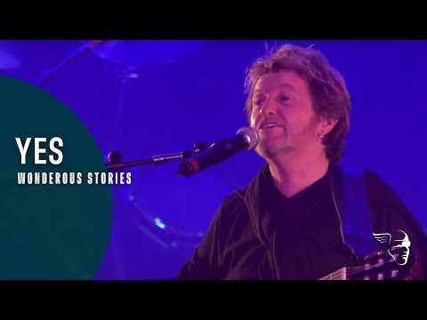 Songs From Tsongas� contains the concert from Yes' 35th Anniversary Tour in 2004, the last tour by the band to feature the classic line-up of Jon Anderson, Steve Howe, Chris Squire,...