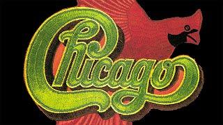 Watch Chicago Hideaway video