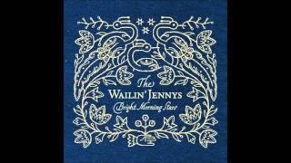 Watch Wailin Jennys Across The Sea video