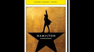 download lagu You'll Be Back Lyrics Hamilton gratis