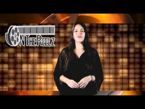 On The Reelz - Quickie Semanal 9