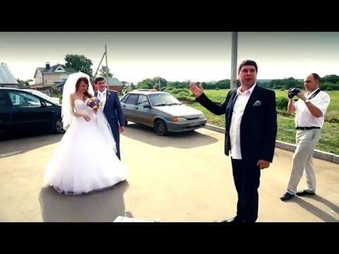 Ютуб конкурсы для жениха и невесты