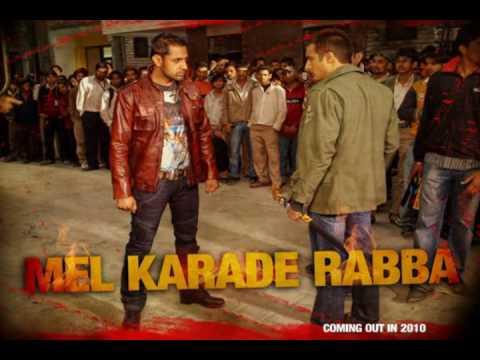 DesiToob.com Mel Karade Rabba - Diljit Dosanjh Kamla Punjabi...
