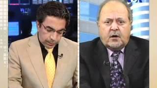 فلاحتی با محمد امینی درباره ی / کسروی و فدائیان اسلام