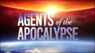 Agents of the Apocalypse - The Exile - with Dr David Jeremiah