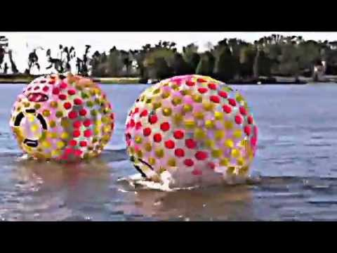 Sportsstuff Nuclear Globe - iboats.com