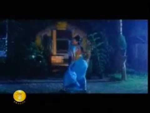 Tamil Sexy Actress Nandhita video