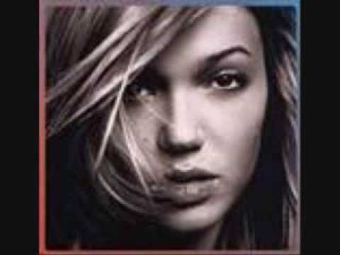 ( mayie ) cry chords by mandy moore - YouTube