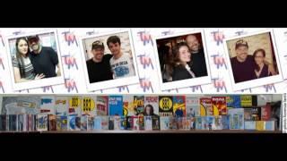 Watch 883 Non Me La Menare video