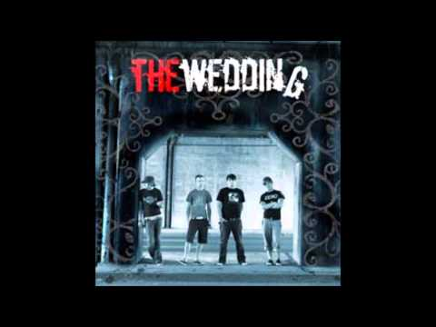 The Wedding - Move This City