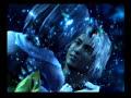 Azul (original MIX) Kermit & blanca