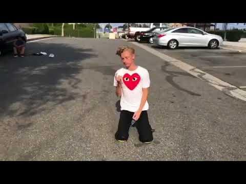 Fun times #skateboarding with @shaneboyer_ | Shralpin Skateboarding