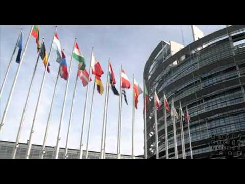 EU and Ukraine Sign Nuclear Energy Agreement