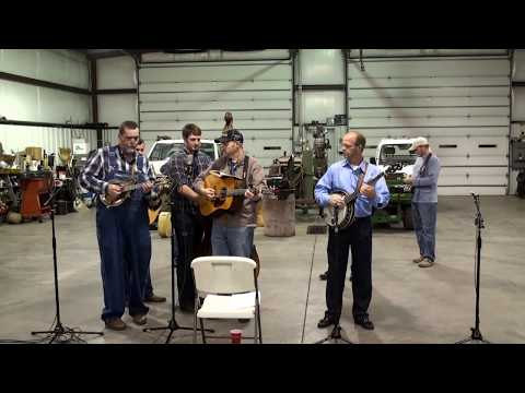 The Gospel Plowboys - Oh, Beautiful Star Of Bethlehem video