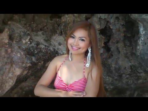 Limgas na Pangasinan 2014 teaser