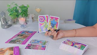 Gemini | Their Games Are Back Firing / NEW LOVE On The Way! - Gemini Tarot Reading