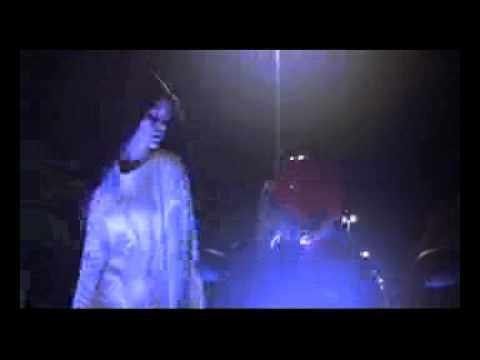 Hantu Bonceng - Official Tmo (part 2) video