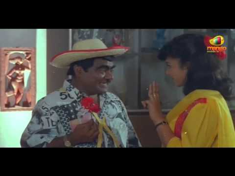 Mayalodu is listed (or ranked) 8 on the list The Best Rajendra Prasad Movies
