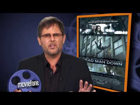 WMP: Oz: The Great & Powerful, Dead Man Down | Moviefone