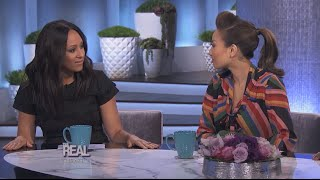 Girl Chat: Let's Talk About Race