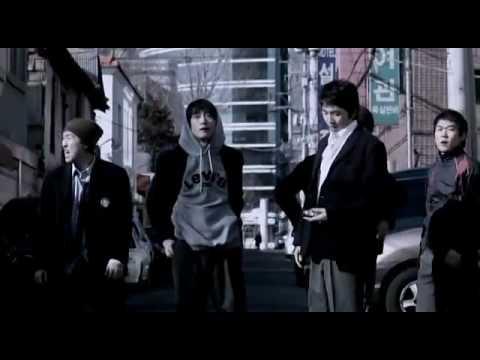 korean short film animation: