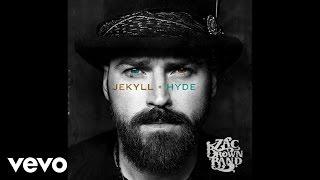Download Lagu Zac Brown Band - Castaway (Audio) Gratis STAFABAND