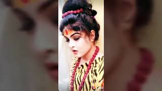 ####baba###New ❤❤funny ❤❤videos and entertainment 2018