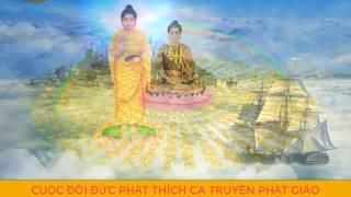 Đọc Truyện Đêm Khuya, Cuộc Đời Đức Phật Thích Ca,Truyện Phật Giáo