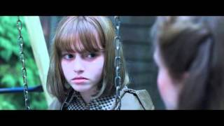 The Conjuring 2 Official Teaser Trailer HD