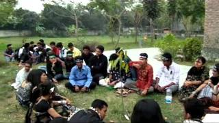 Kushtia Ekushey Rally Part - 4 Organized by কালপুরুষ - Kalpurush