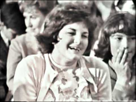 The Beatles - Live Ed Sullivan Show 1964 (ALL SHOWS New York, United States HD 1080p RARE)