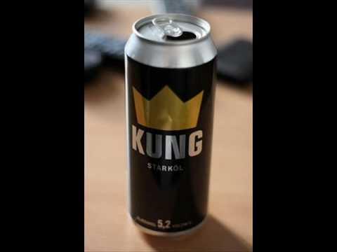 Magnus Uggla - Kung Fr En Dag