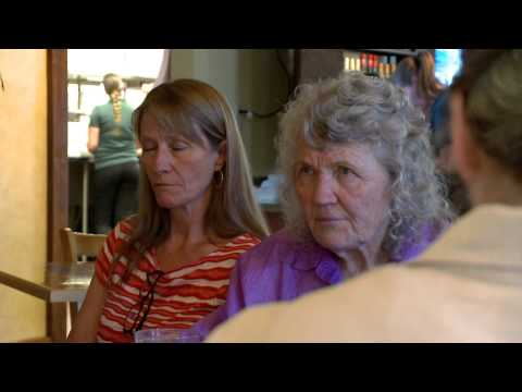 Mother-in-law Invasion video